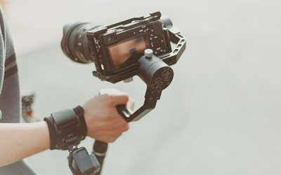 What is the Most Important Quality of a Good Promotional Video?