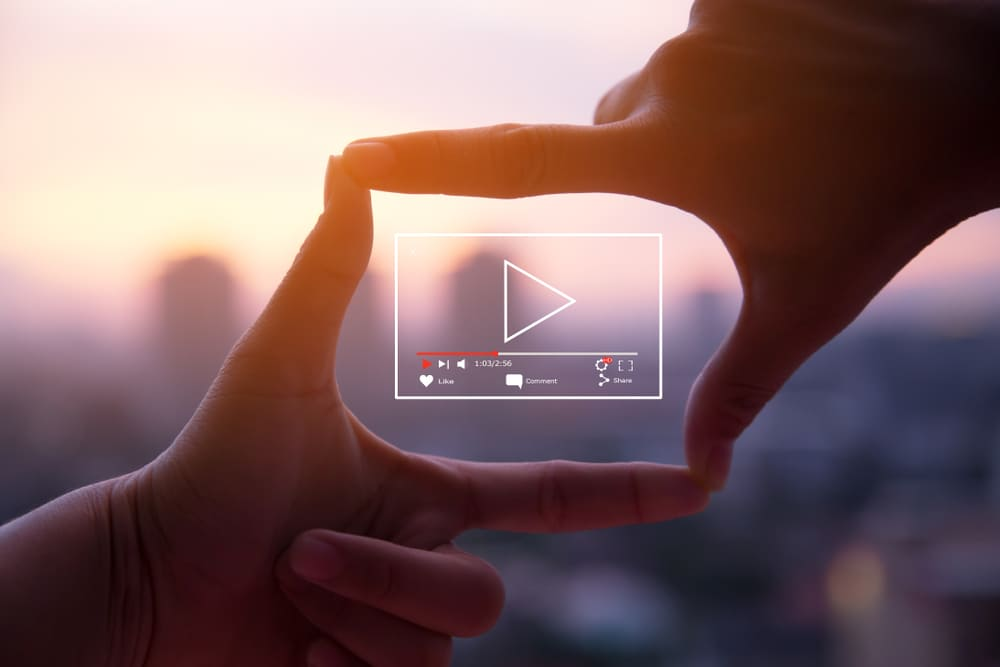 The Benefits of Video Marketing for Your Business